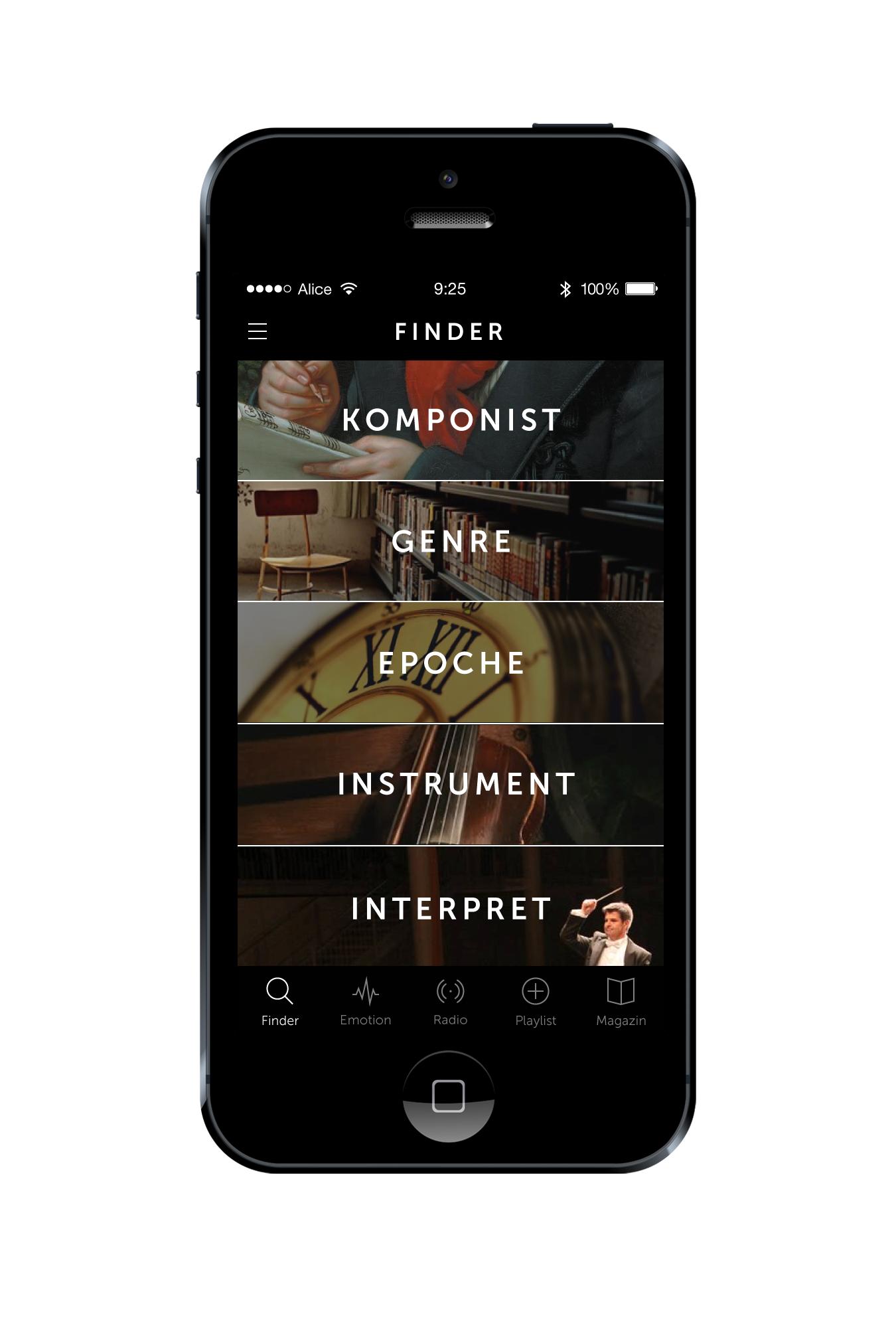 Idagio_AppDesign_MaxiPlayer_iPhone5_140107-02