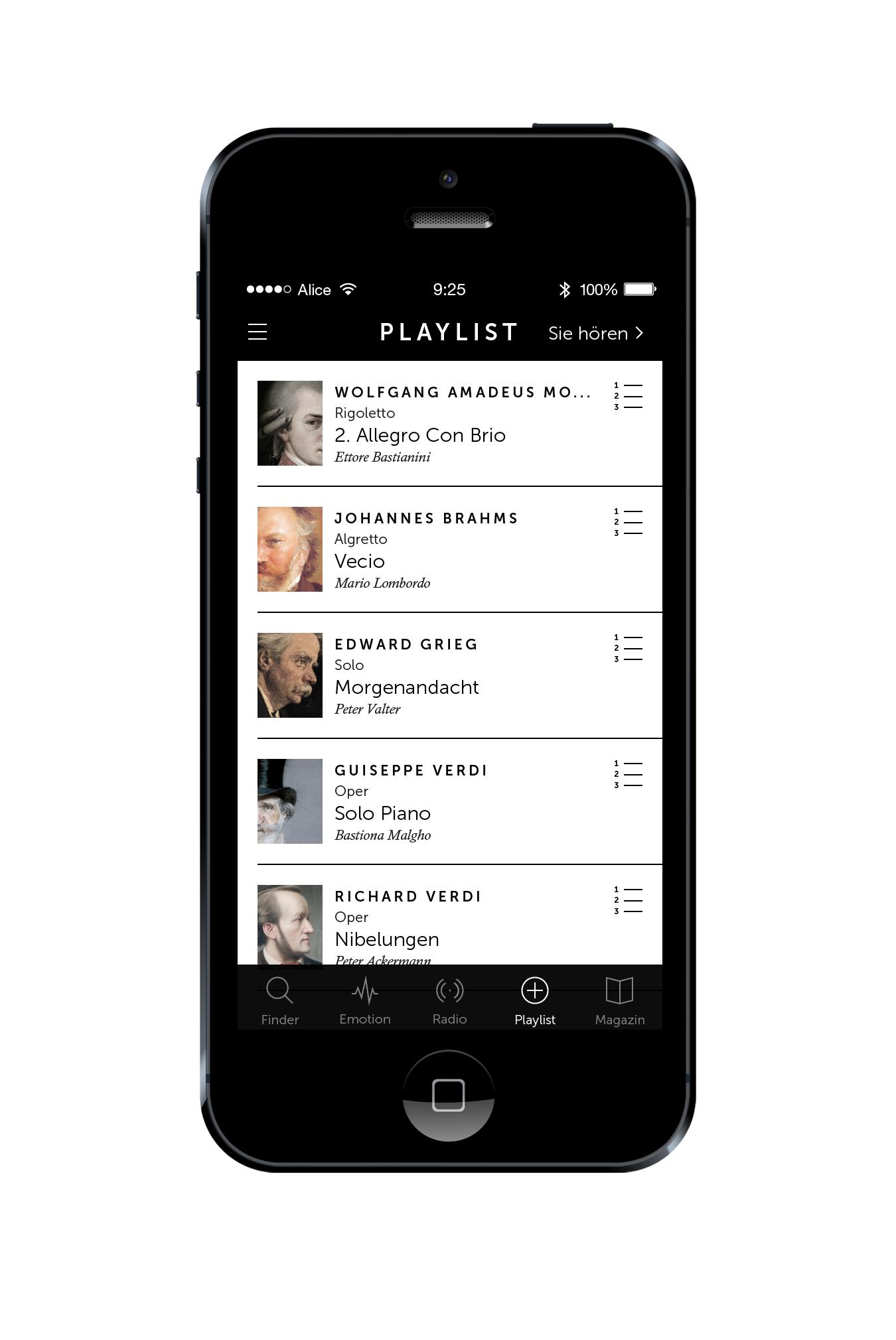 Idagio_AppDesign_Playlist_iphone5_140908-01