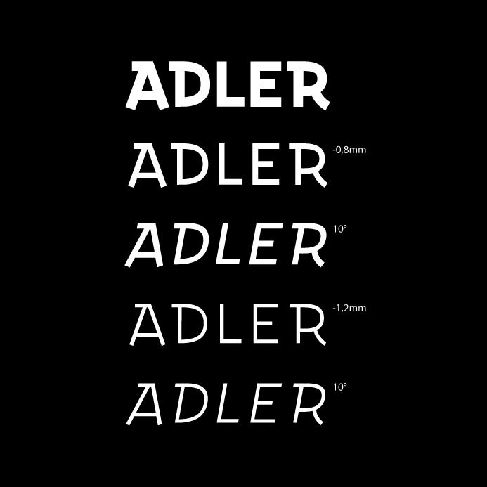 adler_692_2