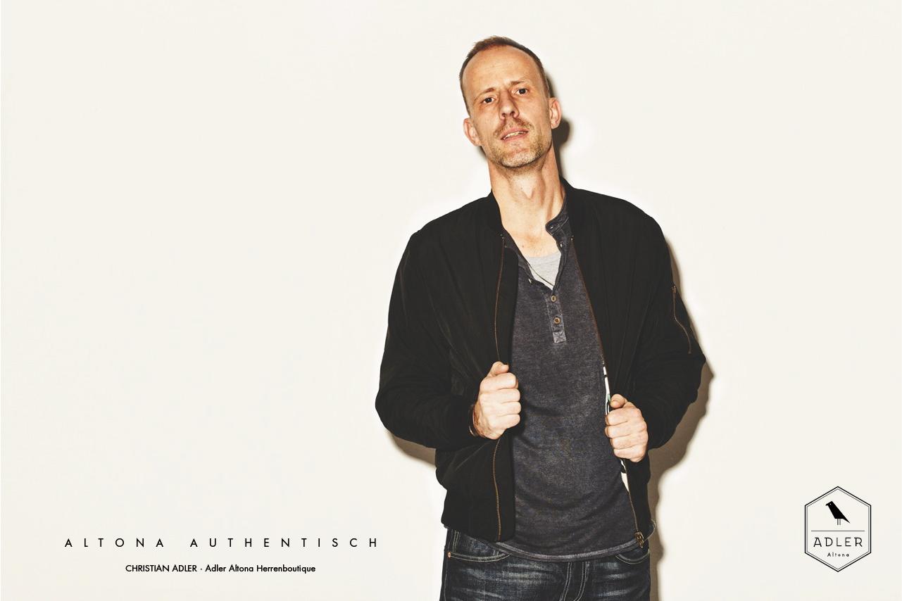adler_anzeige_authentic-01