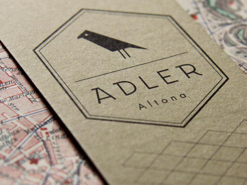 thumb_adler