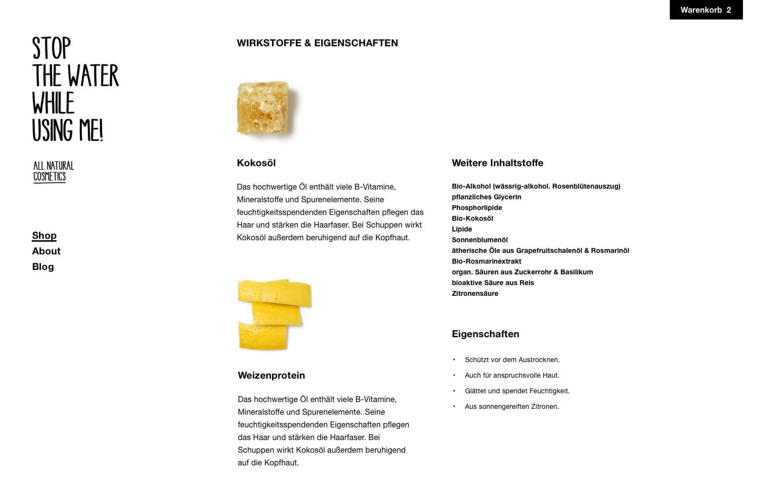 17063003.01-V2.2-Shop-Detailseite-komplett-Copy-1
