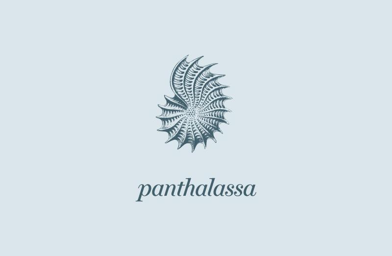 pantha_behance06