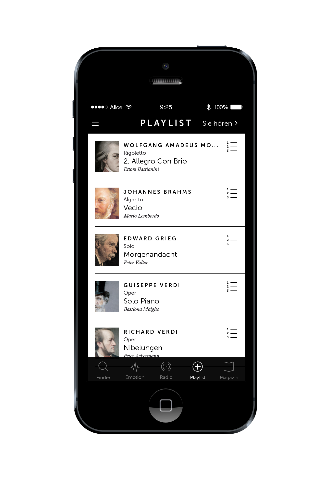 Idagio_AppDesign_Playlist_iphone5_140908-01