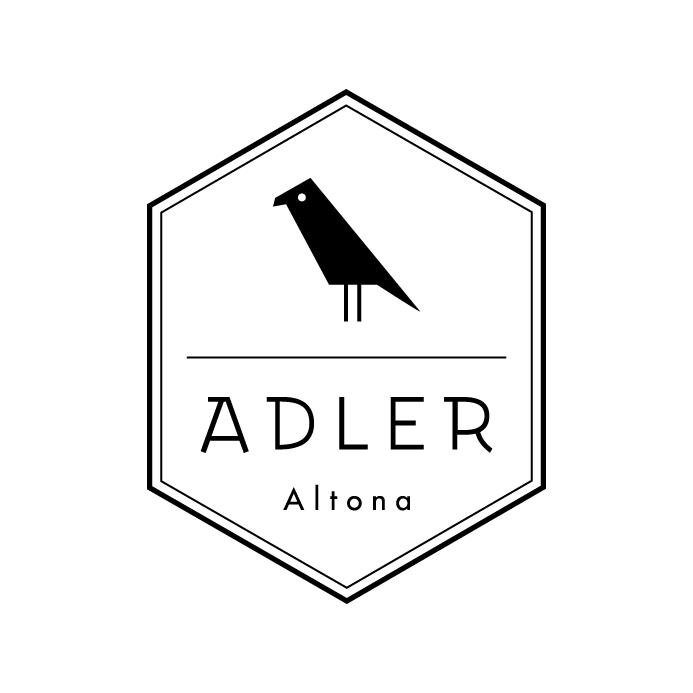 adler_692_1