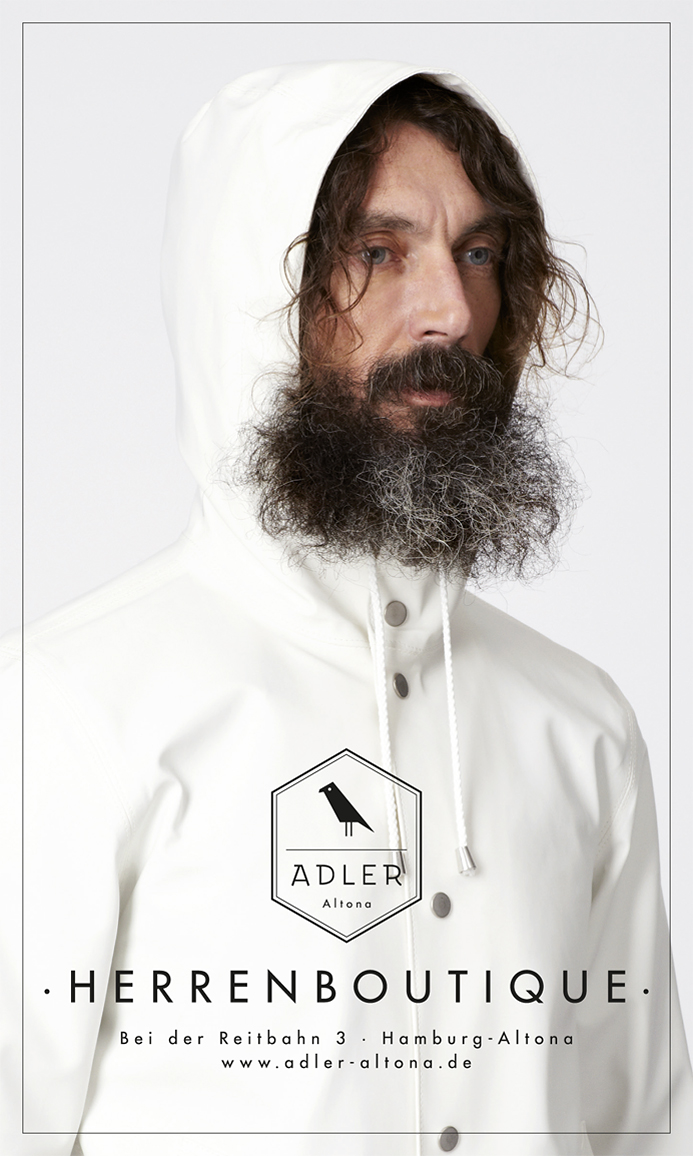 adler_692_lang