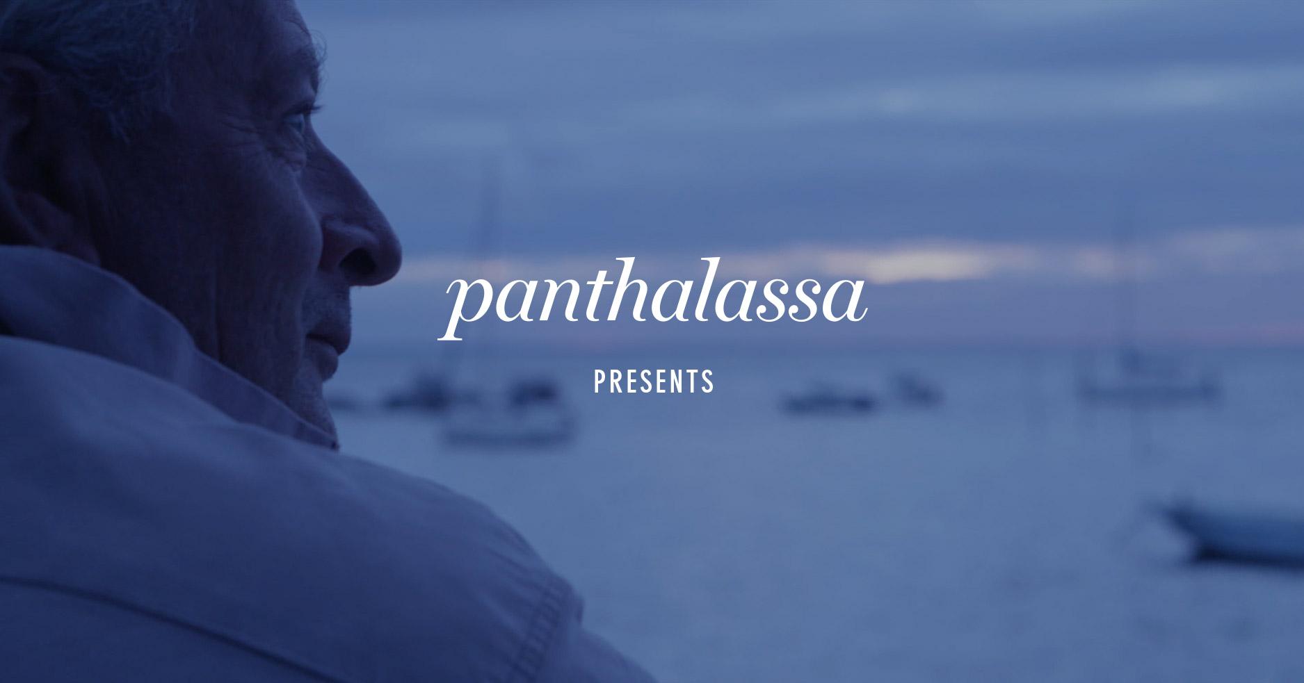 panthalassa_video_opener